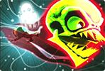Ghost Roasterpath2upgrade2