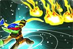 Flameslingerpath2upgrade2