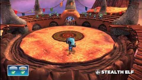 Thumbnail for version as of 01:21, September 22, 2012