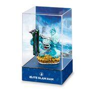 Eon's Elite Slam Bam toy package