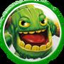 Zook Icon