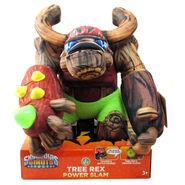 Skylanders-my-giant-16-tree-rex-plush