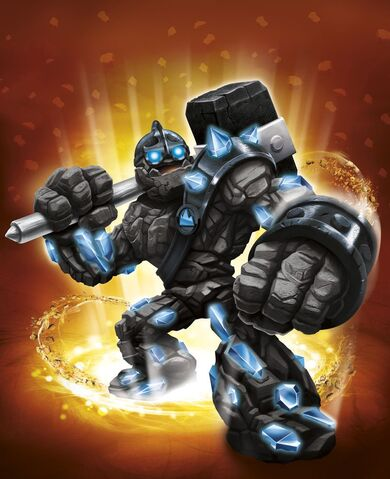 Datei:Skylanders-giants-arte-011.jpg