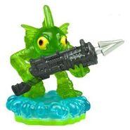 Gill-grunt-green