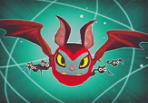 Bat Spinpath2upgrade2