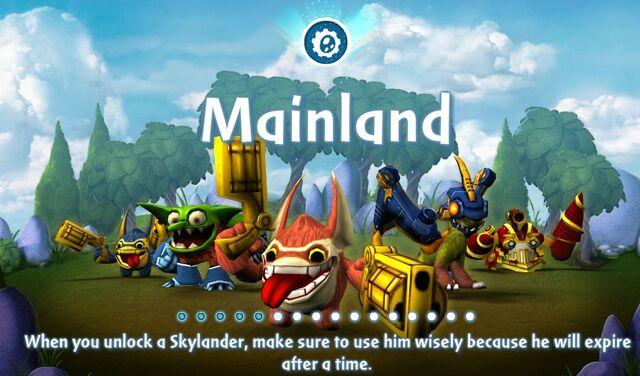 Archivo:Tech Skylanders 1.jpg
