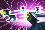 Sonic Boomsoulgempower.png