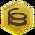 Bounce symbol