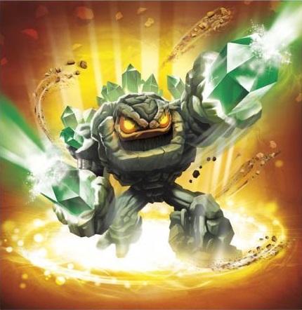 Archivo:Lightcore Prism Break.png