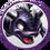 Dark Spyro Icon