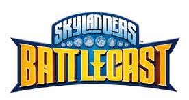 Skylanders BattleCast Logo.jpg