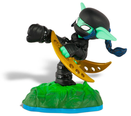 Archivo:Gaming-skylanders-swap-force-stealth-elf-toy.jpg