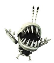 BoneChompy.png