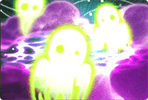 Datei:Ghost Roasterpath1upgrade3.png