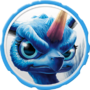 Whirlwind S2 Icon