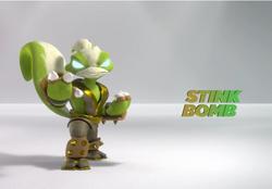 Stink Bomb.png