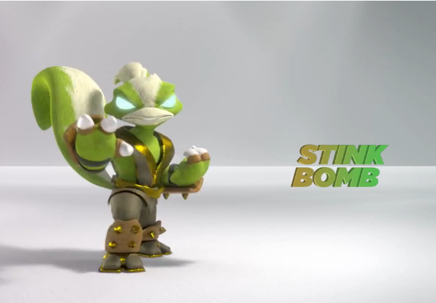 Datei:Stink Bomb.png