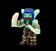 Stealth-elf-4874