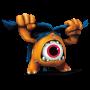 Eye ScreamListIcon