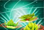 Food Fightpath2upgrade3