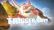 Trigger Happy Trailer