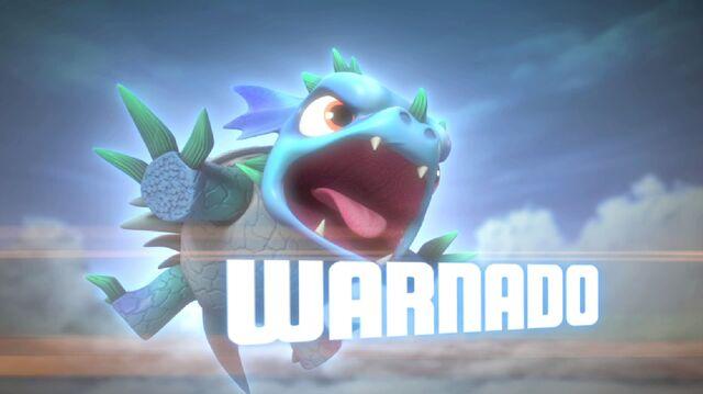 Archivo:Warnado Trailer.jpg