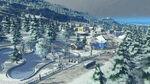 CS Snowfall 2
