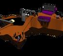 Shriebeck