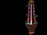 Islo-skyland