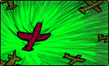 Airbrake Skillbox