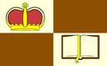 Flag-earthen-order.png