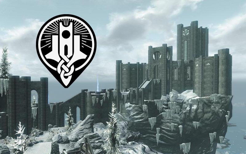 Season 6   Skyrim For Pimps Wiki   Fandom powered by Wikia