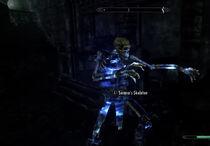 KungFuSkeleton01
