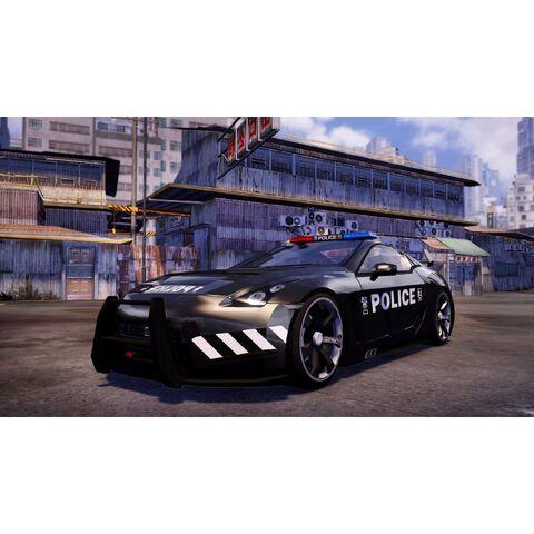 File:Cop Car 01.jpg
