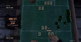 MahjongPoker