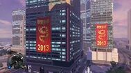2013 YEAR OF THE SNAKE 3