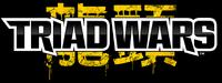 Triad-Wars-Horizontal-Logo-Black