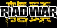 Triad Wars