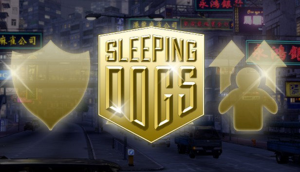 best way to earn money sleeping dogs