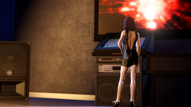 dating tiffany sleeping dogs For sleeping dogs on the playstation 3, a gamefaqs message board topic titled how does the dating work in this game.