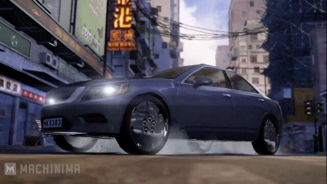 File:Car 02.jpg