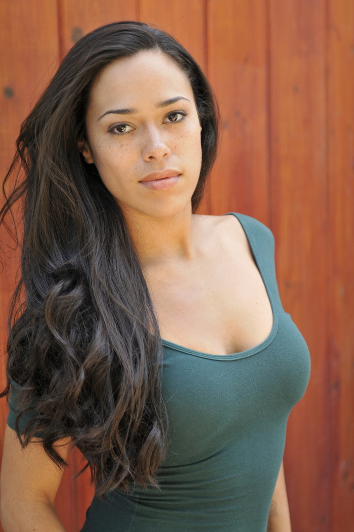 Image result for JESSICA CAMACHO