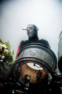 400px-Chris Fehn at Allstate Arena 2009