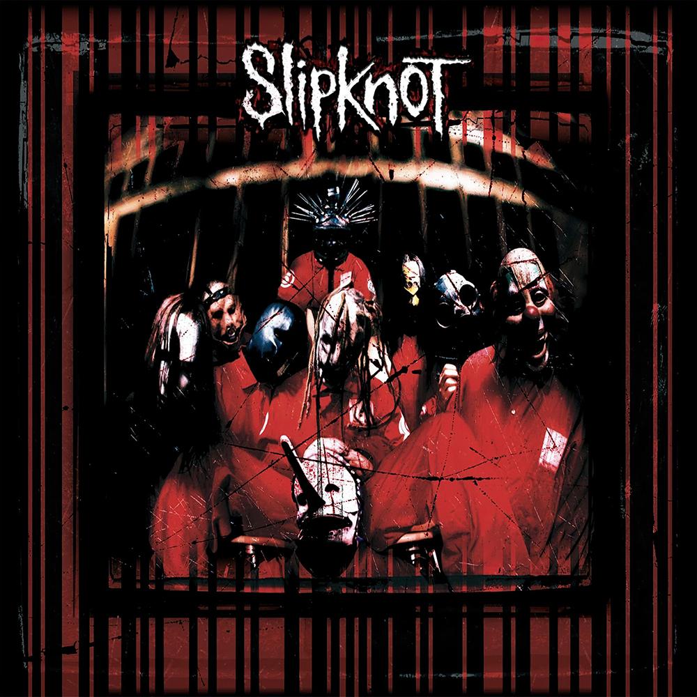 File:Slipknot (Digipak).jpg