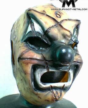 File:Masks-99.jpg