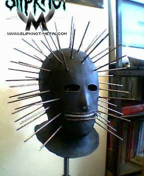 File:Masks-61.jpg