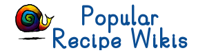 Poprecipes