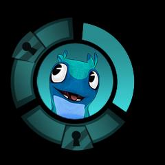 Aquabeek icon