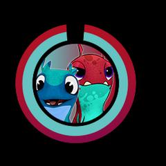 Aquaboost icon
