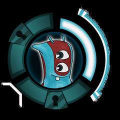 Enigmo icon